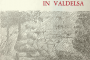 Miscellanea Storica della Valdelsa anno 1969-70