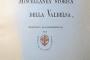 Miscellanea Storica della Valdelsa anno 1961