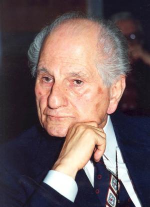Sergio Gensini (Bari, 17-20 ottobre 1996)